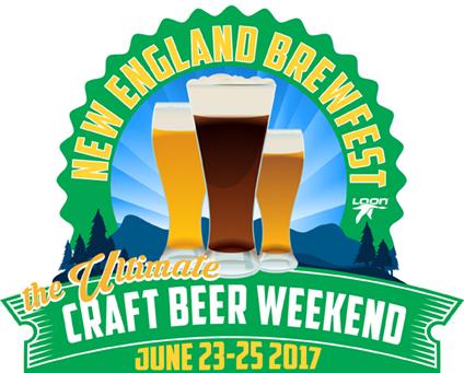 Brewfest17_Logo
